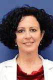 Неходжкинская лимфома лучевая терапия