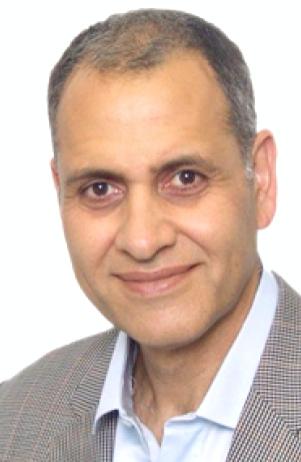 Мутация ALK при раке легкого, лечение рака в Израиле || Ген рака легкого